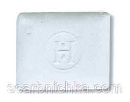 Мел портновский белый 120602 (255*160мм) KIN, фото 2