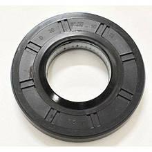 Сальник для пральної машини Samsung 30*60.55*10/12 DC62-00242A