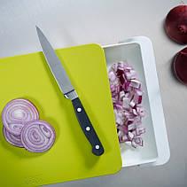 Кухонная доска Cut Collect!Акция, фото 2