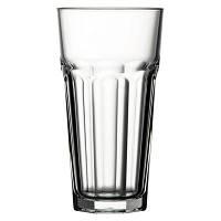 Набор стаканов Casablanca  475 мл 6 штук