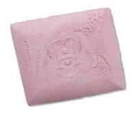 Мел портновский розовый 120603 (255*160мм) KIN
