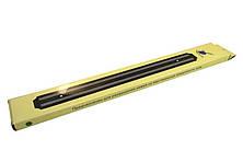 Магнитная Рейка 38 см для ножей!Акция, фото 2