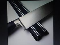 Магнитная Рейка 38 см для ножей!Акция, фото 3