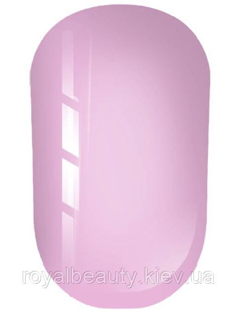 Гель паста Trendy nails № 005 (5 гр).