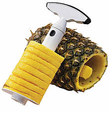 Нож для ананаса Pineapple Corer-Slicer!Акция, фото 2