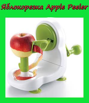 Яблокорезка Apple Peeler!Акция, фото 2