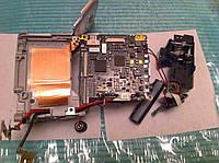 Плата вспышки для цифрового фотоаппарата CANON A570 Оригинал