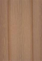 дверь гармошка межкомнатная SOLO Фруктовое дерево  2030х820 мм