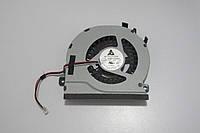 Система охлаждения (кулер) Samsung NP300E5 (NZ-1957)