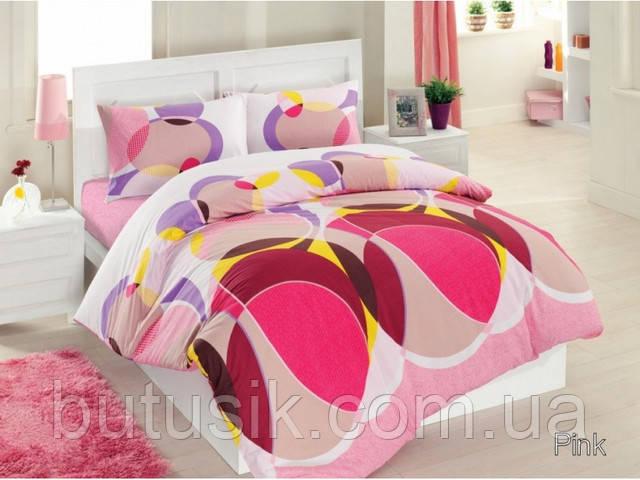 Акция на детское и взрослое постельное белье , одеяла, подушки !!!