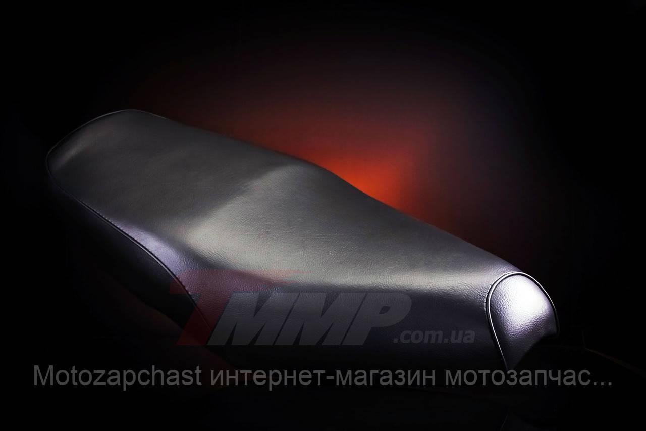 Сиденье Вайпер Актив GX Motor - «Motozapchast» интернет-магазин мотозапчастей в Харькове