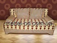 Ремонт и замена обивки мягкой мебели. Перетяжка мягкой мебели. Одесса