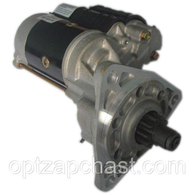 МТЗ 1221: технические характеристики, видео, цена, фото.