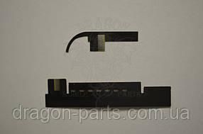 Антенна GSM сети Nomi i5530 Space X Черная/Black