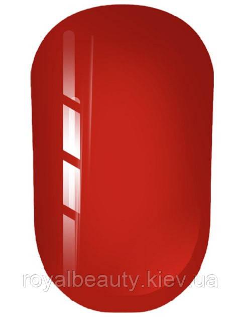 Гель паста Trendy nails № 008 (5 гр).