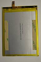 Аккумулятор Nomi i5530 Space X (АКБ, Батарея) NB-5530 , оригинал