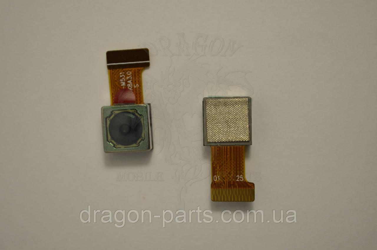 Основна (задня) камера Nomi i5530 Space X , оригінал