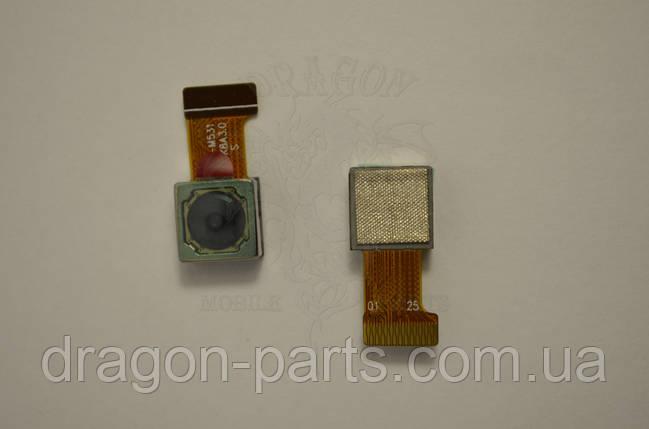 Основна (задня) камера Nomi i5530 Space X , оригінал, фото 2