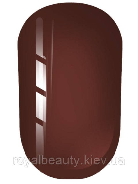 Гель паста Trendy nails № 009 (5 гр).