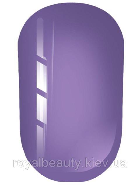 Гель паста Trendy nails № 010 (5 гр).