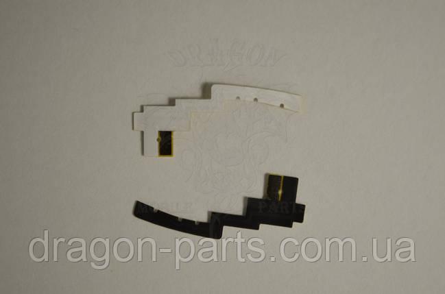 Антенна GPS сети Nomi i5530 Space X Белая/White, фото 2