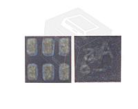 Микросхема-стабилизатор питания U3 74AUP2G34GN 6pin для мобильного телефона Apple iPhone 5