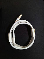 USB Кабель (провод, шнур) для iPhone айфона 5/5c/5s,6/6s,7 IPad