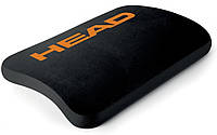 Доска для бассейна Head Training; чёрная