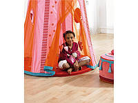 Эксклюзивная детская палатка Маракеш