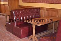 Ремонт мягкой мебели. Перетяжка мебели. Одесса, фото 1