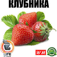 Ароматизатор World Market КЛУБНИКА