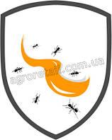 Гелевые приманки для муравьев