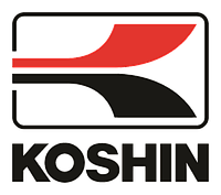 Koshin