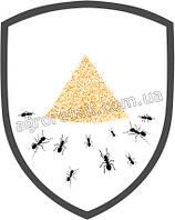 Порошковые приманки от муравьев