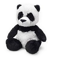 Игрушка-грелка Панда 35 см Intelex