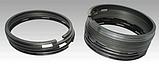 Поршневые кольца изготовление, производство поршневых колец, маслосьемные кольца изготовление производство , фото 3