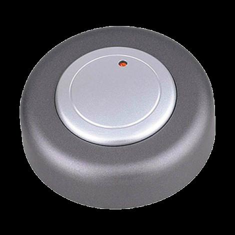 Беспроводная кнопка вызова smart-1Е