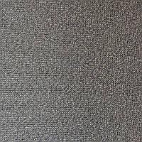 Ковровая плитка Incati Shades 48224