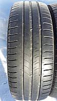 R 16 205 60 Michelin Energy Saver Б У летние шины