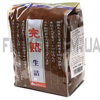 Паста Мисо темная 1 кг соевая