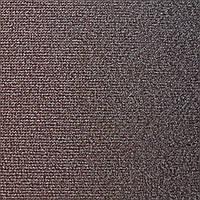 Ковровая плитка Incati Shades 48232