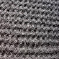 Ковровая плитка Incati Shades 48233