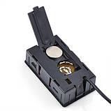 Цифровой термометр TPM-10 ( -50 до +110 С ) с выносным датчиком ( длина - 1 м ), фото 5