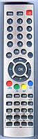 Пульт SITRONICS RK-41A (ELECTRON GK23J2C1, SATURN LCD321, WEST, FOTON LT 3701E)(LCD TV)(ic)