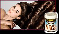Кешкунтал (Keshkuntal) VYAS-это самое действенное аюрведическое растительное средство для роста волос/ 100 таб