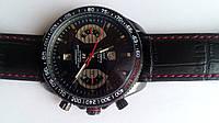 Мужские часы Tag Heuer Grand Carrera 17 calibre