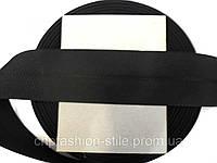 Корсаж брючный, плотный, ширина 5см (50м в рулоне)