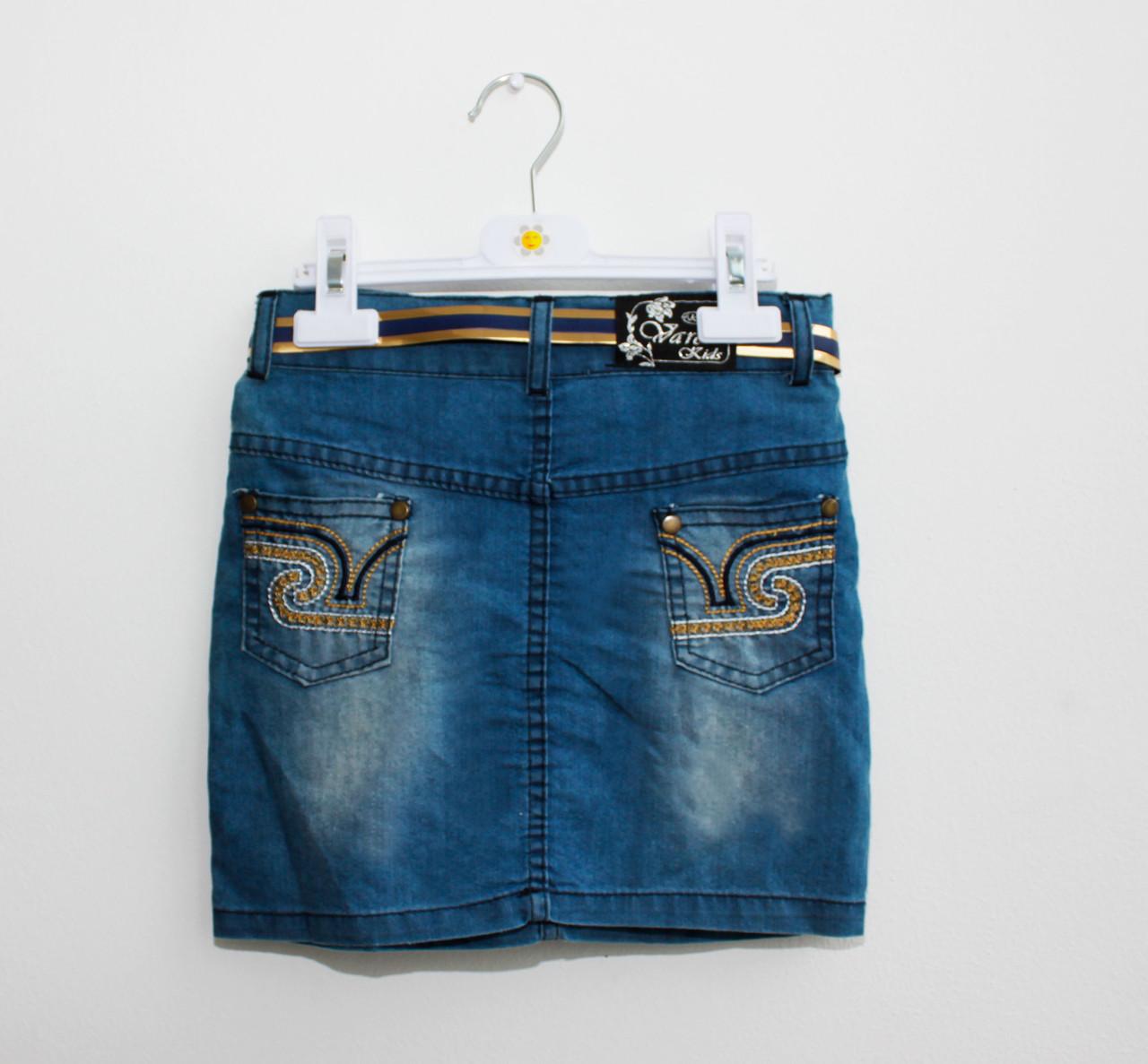 Купить юбку для девочки 12 лет