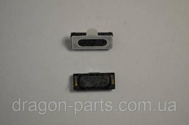 Разговорный динамик Nomi i451 BEAT M,оригинал, фото 2