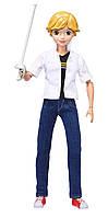 Кукла Адриан шарнирная, серия Базовая (26 см) Леди Баг и Супер-Кот, фото 1